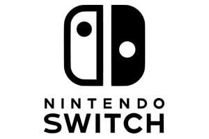 auひかりNintendo Switchキャンペーン
