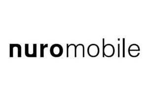 NUROモバイルのセット割