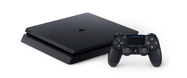 NURO光PS4プレゼント特集